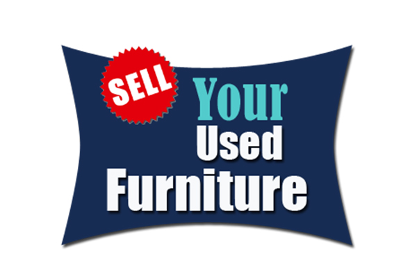 12 Best Places to Sell Your Used Furniture Easily Online & Locally