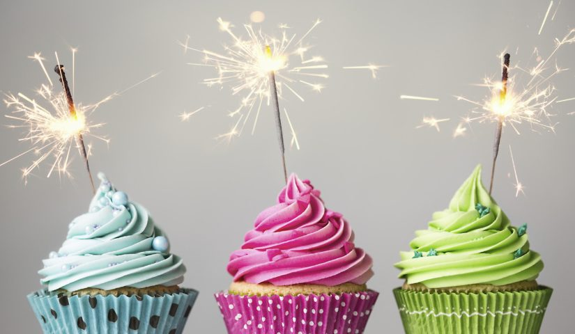 12 Amazing Freebies Program For Your Birthday