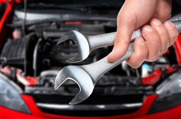 6 Best Ways to Save Thousands On Car Maintenance