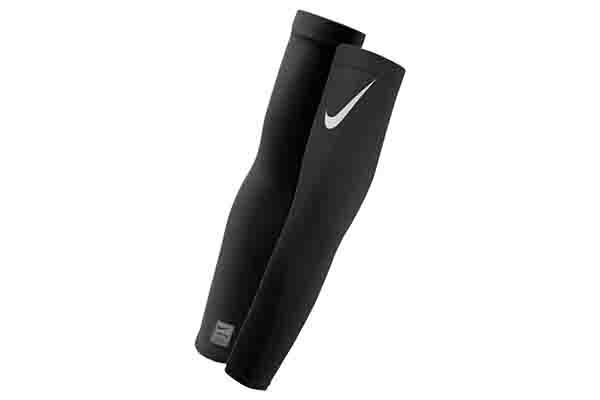 Free Nike Pro Dri-Fit Shirt Sleeves