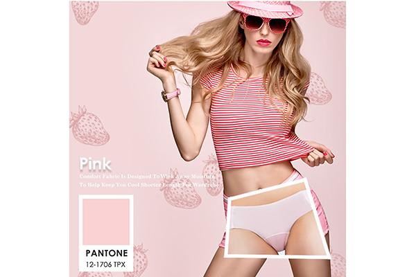 Free Pure5.5 Underwear