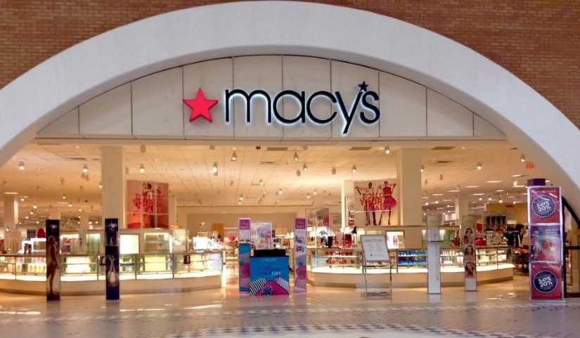 Proficient Tips & Trick to Save Money at Macy's
