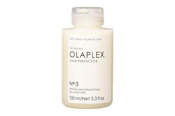 Free OlaPlex Hair Perfector