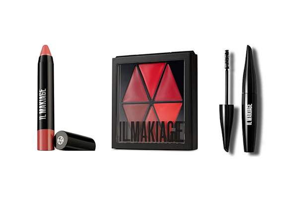 Free IL Makiage Makeup