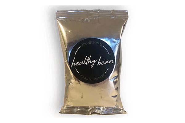 Free Healthy Bean Coffee