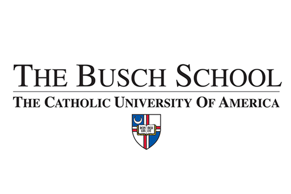 Free Busch School of Business T-Shirts