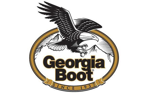 Free Georgia Boot