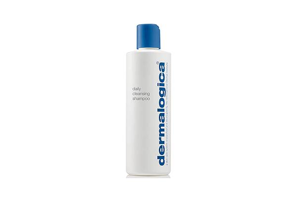 Free Dermalogica Shampoo