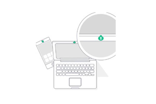 Free Webcam Spy Blocker