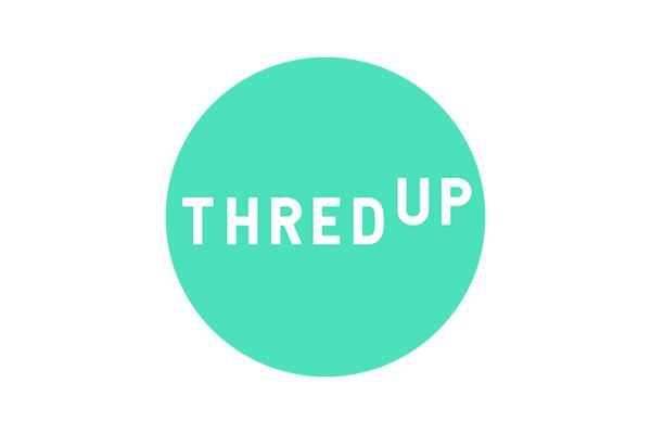 Free ThredUp $10 Credit