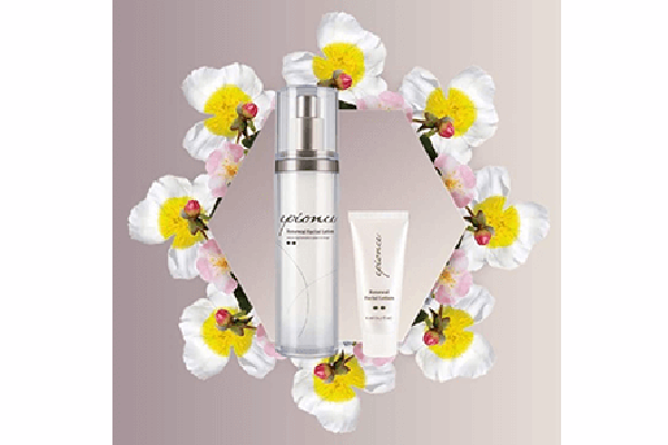 Free Epionce Renewal Facial Lotion