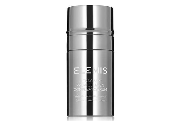 Free Elemis Ultra Smart Serum