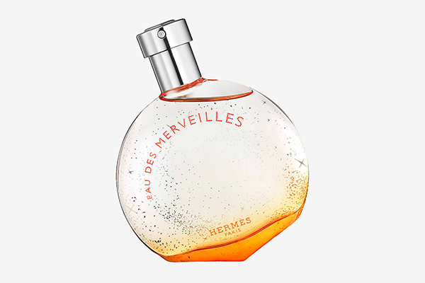 Free Hermes Perfume