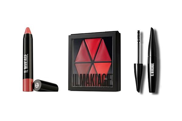 Free IL Makiage Makeup