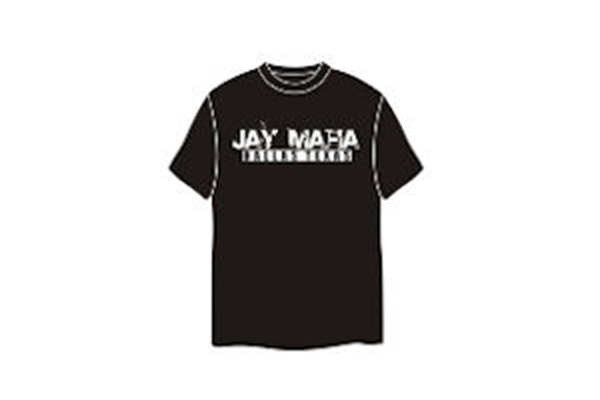 Free Jay Mafia T-Shirt