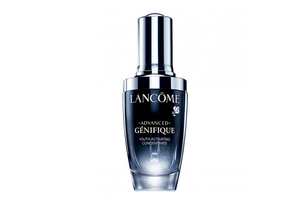 Free Lancome Advanced Genifique Serum