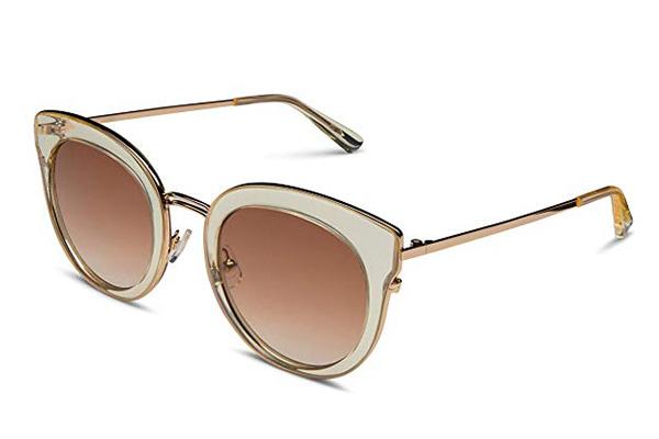Free Jamie Looks Sunglasses