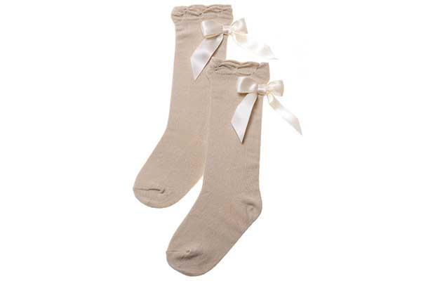 Free JRP Socks