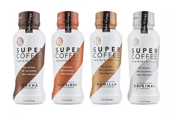 Free Kitu Life Super Coffee