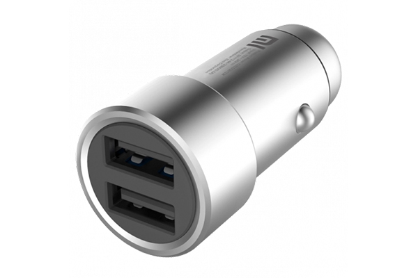 Free Electric Car Charger