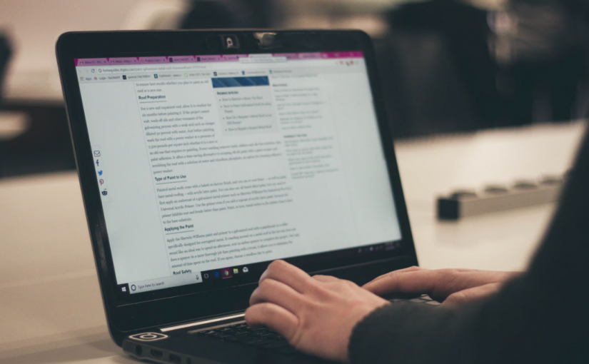 5 Ways to Make Money as a Freelance Writer