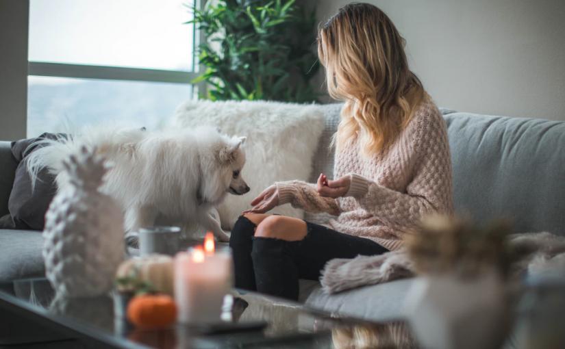 5 Ways to Live Rent Free