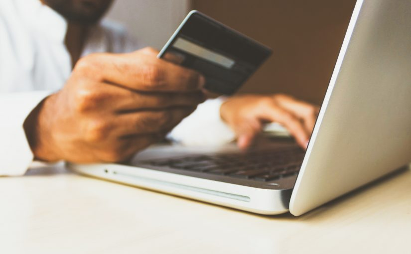 5 Simple Tips to Get Rid of your Credit Card Debt