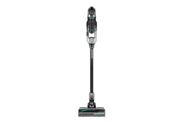 Free BISSELL® Cordless Vacuum
