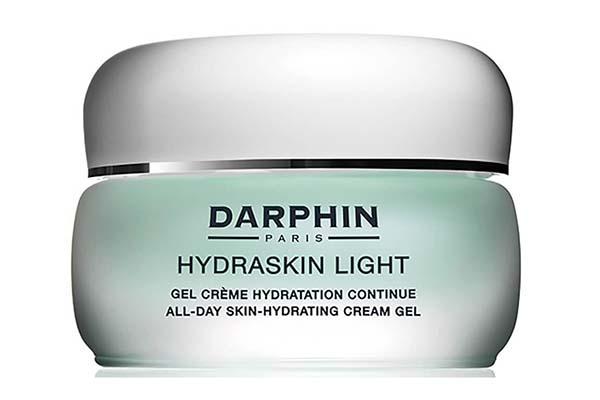 Free Darphin Paris Cream Gel