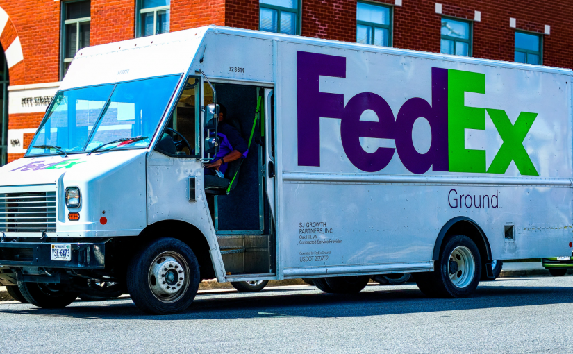 What is the Cheapest Shipping Companies –  UPS, FedEx or USPS?