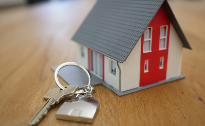 7 Top Places to Consolidate Mortgage Debt