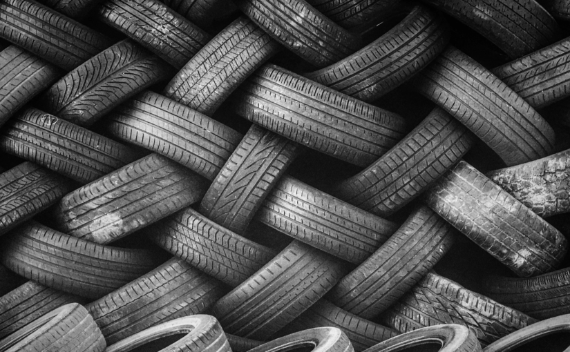 9 Best Places to Buy Tires For Cheap Price