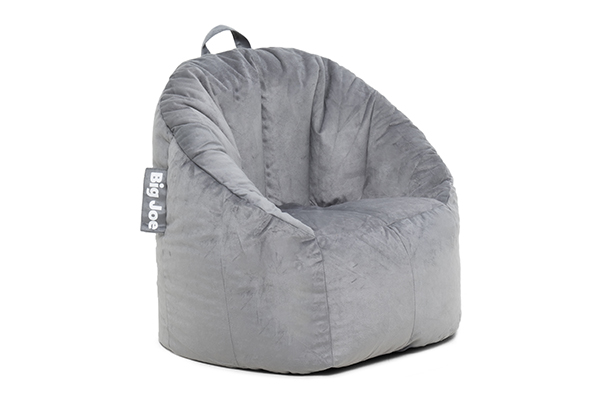 Free Ben Bag Chair