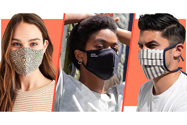 Free Stuff for Face Mask Wearers