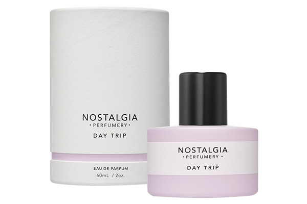 Free Nostalgia Perfume