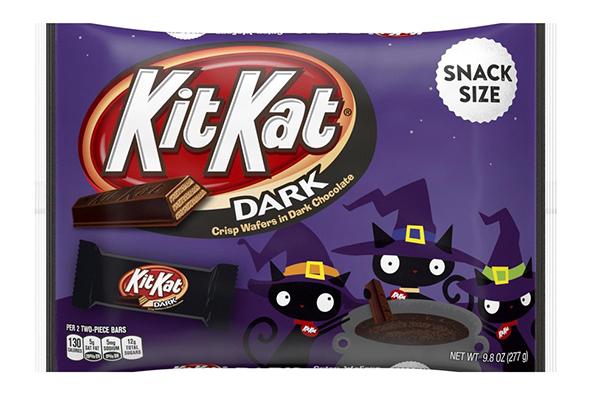 Free Hershey Halloween Candy