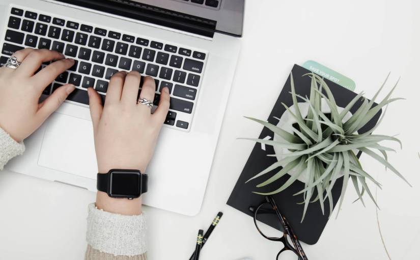 Guide to Make Money Blogging in 2020