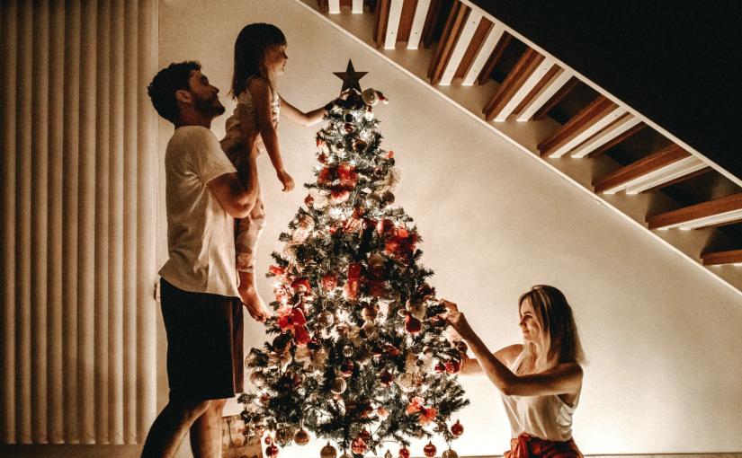 14 Effective methods to Earn Money before Christmas