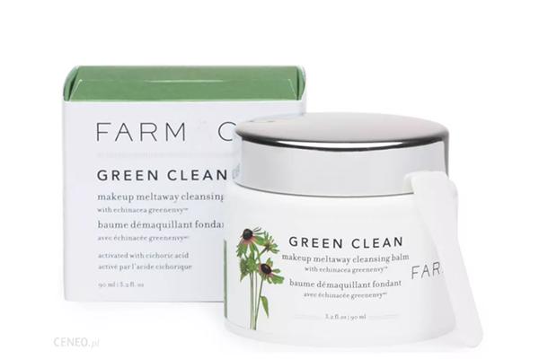 Free Green Clean Balm