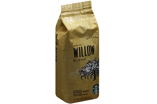 Free Willow Coffee