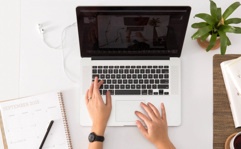 10 Ways to Earn Online by Doing Short Tasks