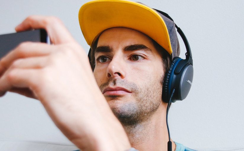 12 Ways to Get Paid to Watch Videos Online