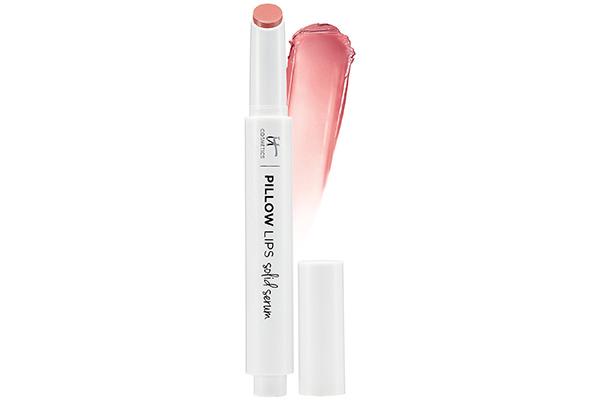 Free IT Cosmetics Lip Gloss