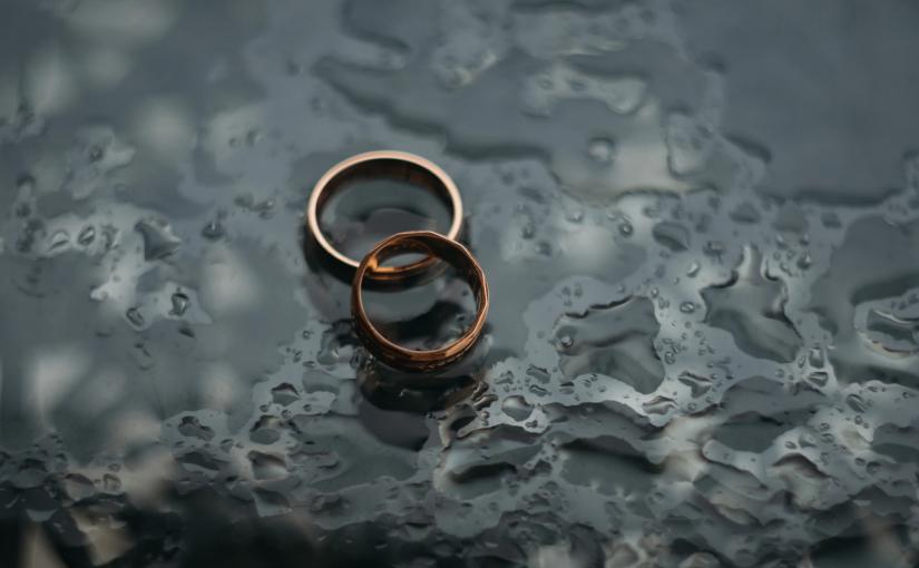 Best Ways to Improve Your Credit after Divorce
