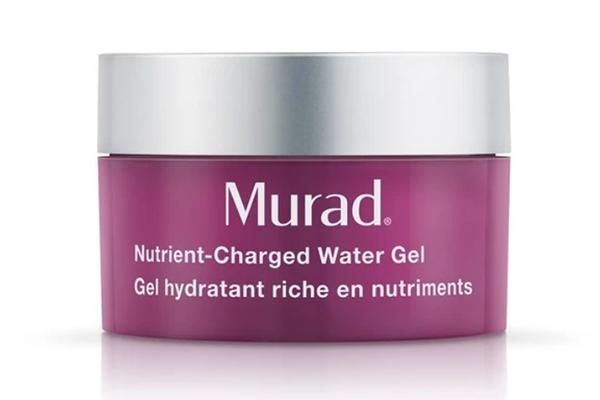 Free Murad Water Gel