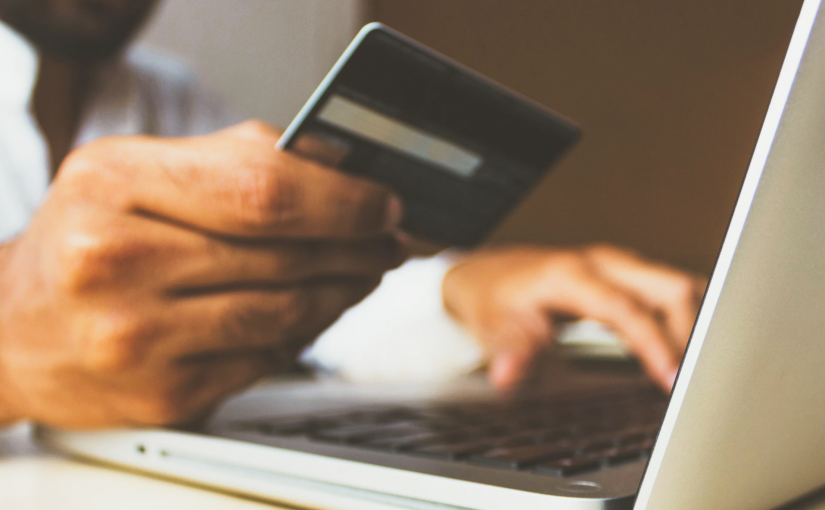 4 Top Companies to Monitor your Credit