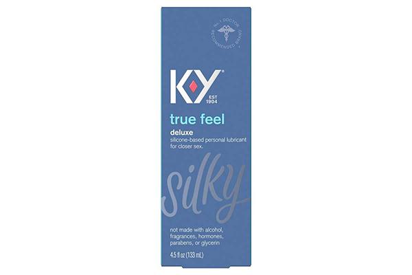 Free KY True Feel