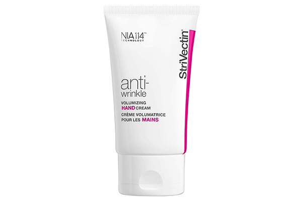 Free StriVectin Hand Cream