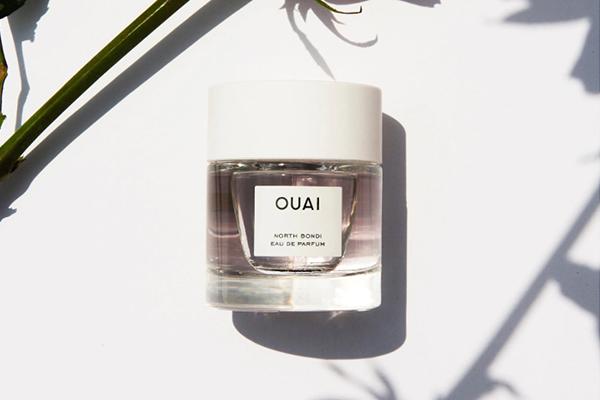 Free OUAI Perfume