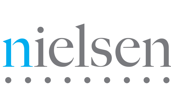Win $1000 with Nielsen